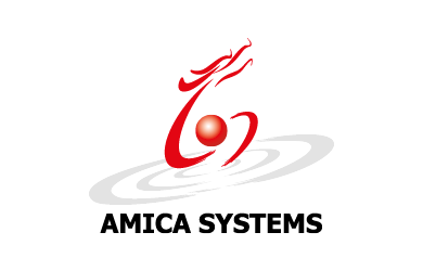 partner_home_amica_systems.png